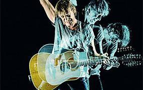 Concert Jean-Louis Aubert - Date initialement prévue en avril
