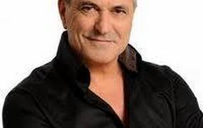 Spectacle Jean-Marie Bigard