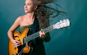 Concert Nina Attal Et Manu Lanvin