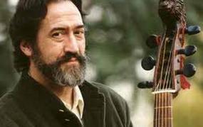 Concert Chemins De L'Exil & De Lespoir