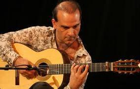 Concert 35-Juan Carmona