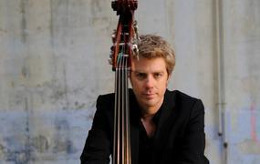 Concert Kyle Eastwood Quintet