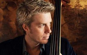 Spectacle Kyle Eastwood Quintet