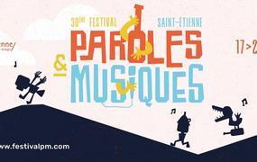 Concert Les Ogres De Barback - Tetes Raides - La Rue Ketanou