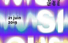 Concert La Fête de la Musique à Auxerre