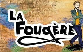 Concert La Fougère aux Valseuses