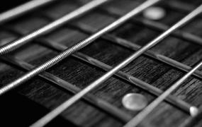 Concert La Nuit Du Blues