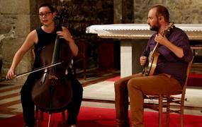 Concert La Preyra, De la belle ouvrage