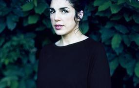 Concert Laetitia Shériff et Fabulous Sheep