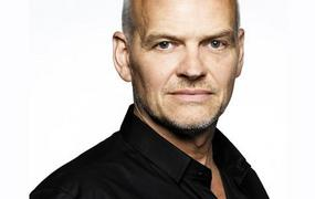 Concert Lars Danielsson Liberetto Iii