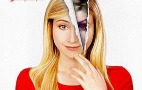 Spectacle Laura Laune : Le Diable Est
