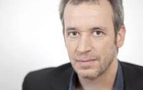 Concert Ray Lema - Laurent De Wilde