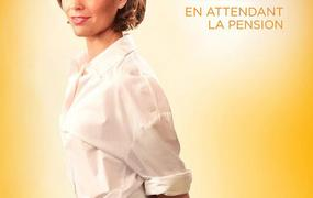 Spectacle Laurie Peret -Spectacle Alimentaire