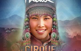 Spectacle Le Cirque Phenix