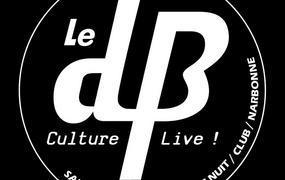 Pigalle Jeune Public