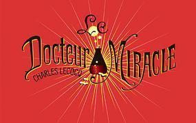 Concert Le Docteur Miracle