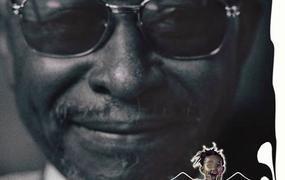 Spectacle Le Fabuleux Destin d'Amadou Hampaté Bâ