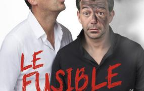 Spectacle Le Fusible
