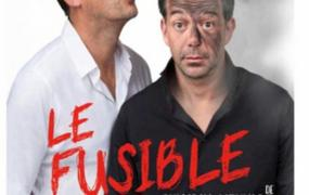 Spectacle Le Fusible