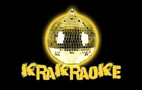 Concert Le Krakraoke (Karaoké vivant)