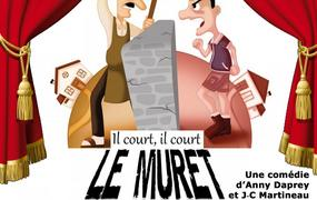 Spectacle Le muret