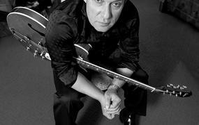 Concert Lenny Lafargue