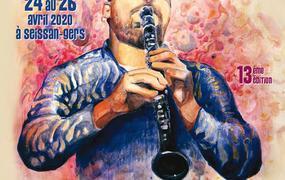 Concert Les Andalousies - Kal - Soviet...