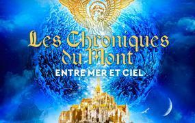 Spectacle Les Chroniques Du Mont...