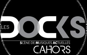 Concert LES RENCONTRES ELECTRONIQUES#3