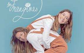 Concert Les Frangines - Radiant-bellevue