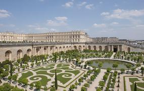 Concert Les Jardins Musicaux