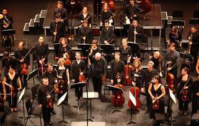 Concert Dixit Dominus De Haendel, Les Musiciens Du Louvre