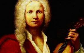 Concert Les Quatre Saisons (Vivaldi)