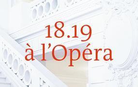 Spectacle Les Six Concertos Brandebourgeois