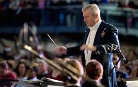 Concert Les Soeurs Berthollet
