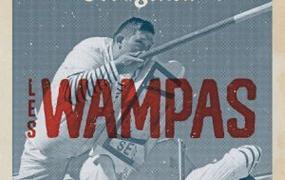 Concert Les Wampas + Killing Lawrence