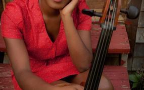 Concert Leyla Mccalla / Kepa