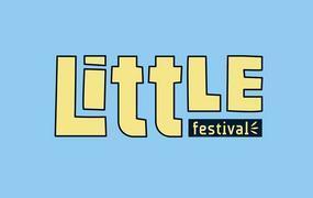 Concert Little Festival 2020