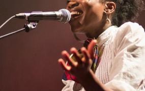 Concert Lucia De Carvalho
