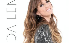 Concert Linda Lemay Tournée 2020