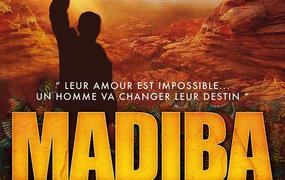 Spectacle Madiba Le Musical