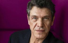 Concert Marc Lavoine : Dans La Peau