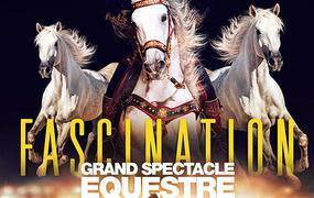 Spectacle Mario Luraschi - report