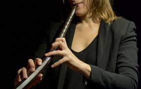 Concert Masques et Bergamasques