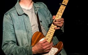 Concert Matt Wanderscheid | The Money Makers