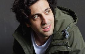 Spectacle Max Boublil