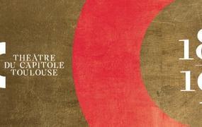 Concert Marie-Nicole Lemieux - Récital