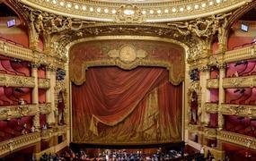 Concert Melodies In Mind - Amarillis