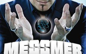 Spectacle Messmer