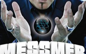 Spectacle Messmer - Intemporel